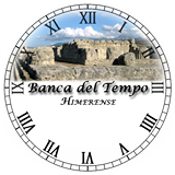 Logo Himerense - Termini Imerese