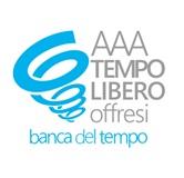 Logo AAA tempo libero offresi - Palermo