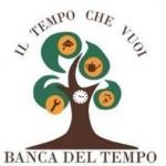 Logo Il termpo che vuoi - Catania